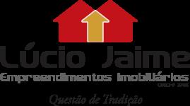 Lúcio Jaime - Empreendimentos Imobiliários - Questão de Tradição